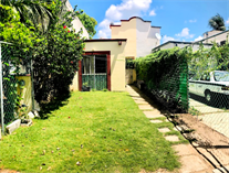 Homes for Sale in Cancun, Quintana Roo $26,000