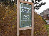 Condos for Sale in Oakville, Ontario $694,900
