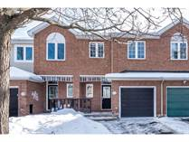 Homes Sold in Beaverbrook, Kanata, Ontario $449,900