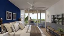 Condos for Sale in Puerto Aventuras, Quintana Roo $361,708