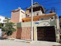 Homes for Sale in Buenos Aires, Bucerias, Nayarit $299,000