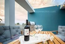 Condos for Sale in El Cortecito, Bavaro, La Altagracia $172,000