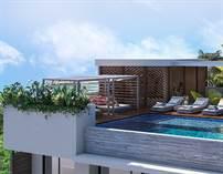 Condos for Sale in Avenida Cozumel, Playa del Carmen, Quintana Roo $159,000