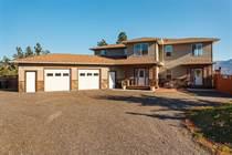 Homes for Sale in Glenrosa, West Kelowna, British Columbia $3,800,000