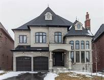 Homes for Sale in Ontario, King, Ontario $2,549,000
