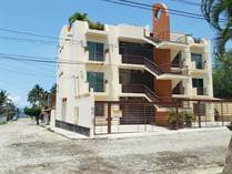 Condos for Sale in Zona Dorada, Bucerias, Nayarit $264,000