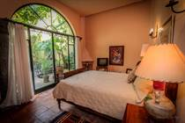 Homes for Sale in Guadiana, San Miguel de Allende, Guanajuato $675,000