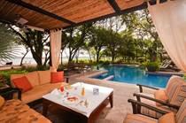 Condos for Sale in Playa Tamarindo, Tamarindo, Guanacaste $369,000