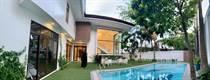 Homes for Sale in Valle Verde 4, Pasig City, Metro Manila ₱150,000,000