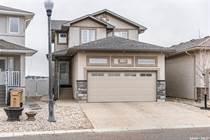 Homes for Sale in Regina, Saskatchewan $509,900