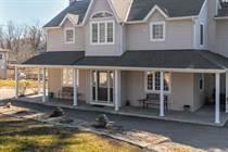 Homes for Sale in Halton Hills, Ontario $1,998,900