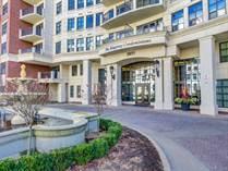 Homes for Sale in Bloor/Kingsway, Toronto, Ontario $1,125,000