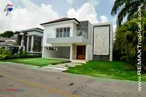 Homes for Sale in Punta Cana Village, Punta Cana, La Altagracia $480,000