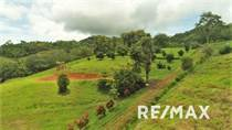 Lots and Land for Sale in Puntarenas, Bijagual, Puntarenas $74,900