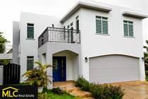 Homes Sold in Bo. Camuy Arriba, Camuy, Puerto Rico $249,000