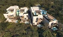 Homes for Sale in Aldea Zama, Tulum, Quintana Roo $275,662