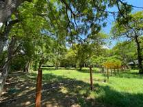 Homes for Sale in Playas Del Coco, Guanacaste $795,000
