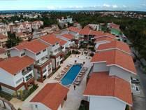 Condos for Sale in Coral Village , Bavaro, La Altagracia $142,000