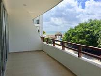Condos for Sale in Coco Beach, Playa del Carmen, Quintana Roo $289,000