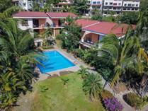 Condos for Sale in Playas Del Coco, Guanacaste $89,500