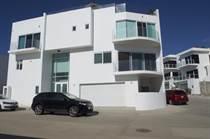 Homes for Sale in Real Mediterraneo, Tijuana, Baja California $420,000