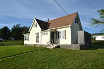 Homes for Sale in North Rustico, Prince Edward Island $185,000