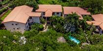 Condos for Sale in Playas Del Coco, Guanacaste $99,000