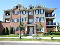 Condos for Sale in Oakville, Ontario $639,900