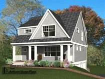 Homes for Sale in Dover, New Hampshire $519,900