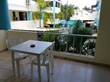 Condos Sold in Central Sosua, Sosua, Puerto Plata $33,000