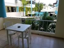 Condos for Sale in Central Sosua, Sosua, Puerto Plata $33,000