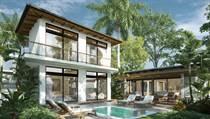 Homes for Sale in Playa Tamarindo, Tamarindo, Guanacaste $890,000