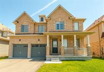 Homes Sold in Greenwood Golf, Niagara Falls, Ontario $659,899