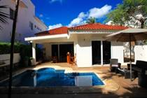 Homes for Sale in Playacar Phase 2, Playa del Carmen, Quintana Roo $400,000