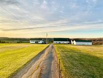 Homes for Sale in Hunter River, South Granville, Prince Edward Island $549,900
