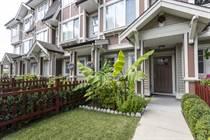 Homes for Sale in Albion, Maple Ridge, British Columbia $629,900