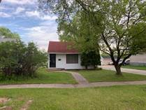 Homes Sold in Crescentwood, Winnipeg, Manitoba $199,900
