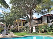 Condos for Sale in Playas Del Coco, Guanacaste $128,000