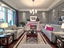 Homes for Sale in Morgan Creek, White Rock, British Columbia $2,799,900
