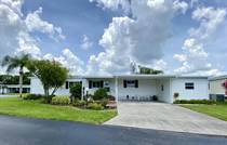 Homes for Sale in Island Lakes, Merritt Island, Florida $117,500