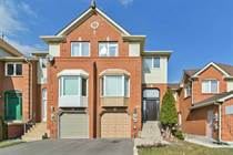 Homes for Sale in Oakville, Ontario $794,000