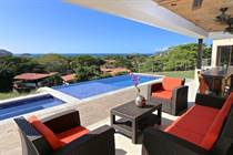 Homes for Sale in Playas Del Coco, Guanacaste $949,000