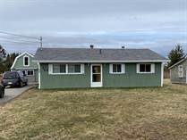 Homes for Sale in St. Eleanors, Summerside, Prince Edward Island $174,900