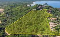 Homes for Sale in Playa Flamingo, Guanacaste $5,200,000
