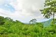 Lots and Land for Sale in Playa Potrero, Guanacaste $69,000