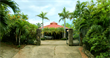 Homes for Sale in Playa Ocotal, Ocotal, Guanacaste $700,000