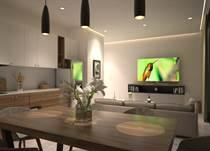 Homes for Sale in Aldea Zama, Tulum, Quintana Roo $448,750
