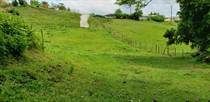 Lots and Land for Sale in Bo. Cruces, Aguada, Puerto Rico $30,000