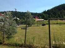 Lots and Land for Sale in Greenwood, British Columbia $55,000