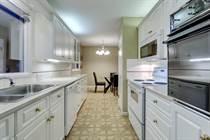 Homes Sold in Charleswood, Calgary, Alberta $669,000